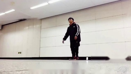 「羽林杯」五强排位赛_御海