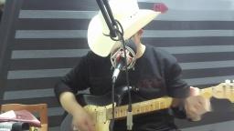 吉他阿北18年11月11日吉他唱作第一部 (1)