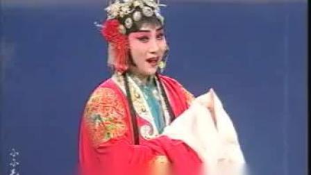 河北梆子《棒打薄情郎》 (下集)_标清