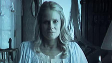 3分钟看恐怖电影《杰莎贝尔》