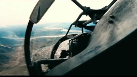 苍穹有我,任你飞翔。人民空军,生日快乐!