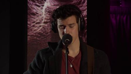 Shawn Mendes - In My Blood in