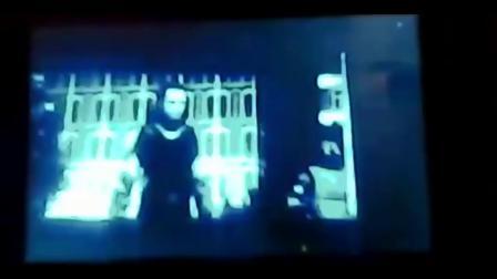【游民星空】《复仇者联盟4》