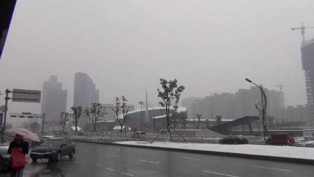 05临平大雪