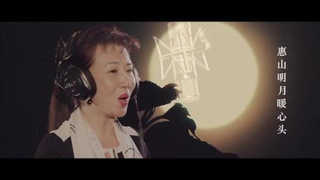 《游江苏》MV