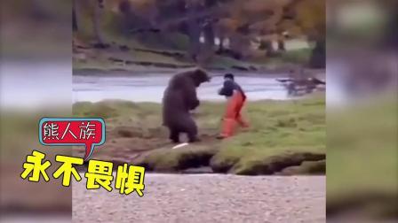 【欢乐囧图精选集】搞笑动物界的奇葩蛇精病