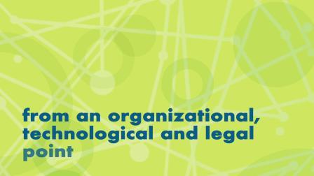 通用数据保护条例-GDPR