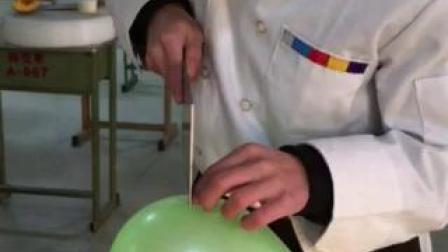 厨师培训班—哪有厨师培训班—郑州交通技师学院