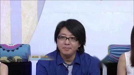 阿吉太组合-蒙古人2013广西卫视一声所爱大地飞歌