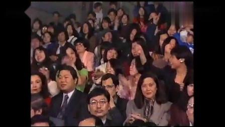 *eyond在综艺节目用台山话唱歌,还翻唱了许冠杰