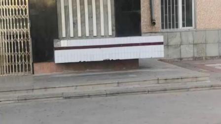 石家庄铁道学院齐齐哈尔分院石会计0301班2018年11月12日母校