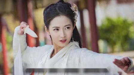 又一甜宠IP剧《两世欢》于朦胧@《香蜜》陈钰琪上演两世情缘!