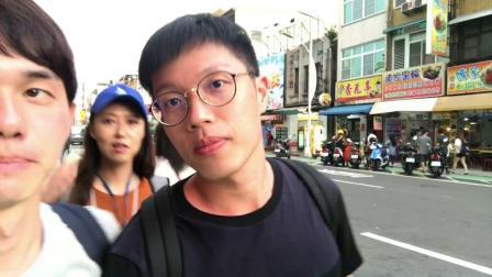 高雄  2018