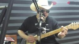 吉他阿北18年11月13日吉他唱作第一部 (2)