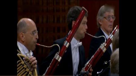 """莫扎特--C大调第四十一号交响曲""""朱庇特"""",KV551"""