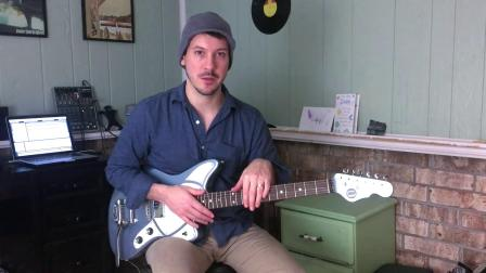 Practical Playing Tips- Practicing Chord Inversions