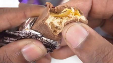 吉百利巧克力世界爱和庆祝活动