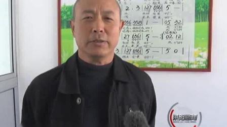 我剪辑莱阳市富水社区文化活动[11-13]莱阳新闻 莱阳新闻 莱阳传媒网 莱阳综合性新闻门户网站