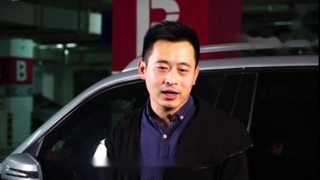 """4S店买车如何砍价?老司机出了几个""""损招"""",能比别人便宜几千块"""