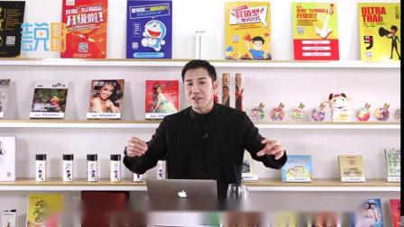 餐饮营销策划之让顾客进店的100条方法2