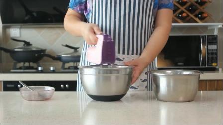 爱剪辑-格兰仕 (GaIanz)  IK2R电烤箱家用烘焙多功能全自动蛋糕电脑式旋转烧烤手机App远程操控 粉色