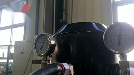 南京艾科泵业排屑断屑-大连因代克斯数控机床-江南工业集团-A3MF高压机床冷却泵