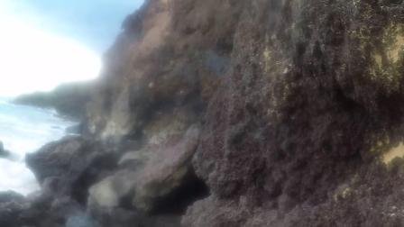 视频63-0-马可纳海滩:大海滩、寻访天体海滩-小海滩10.22