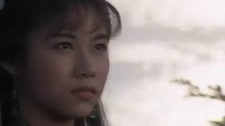 我在金蛇郎君-国语10截了一段小视频