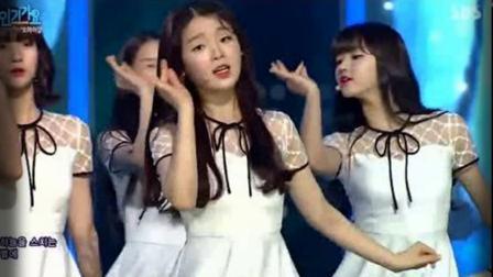 欢迎欣赏红姐广场舞歌曲《哥帅妹拽嗨起来》赶快一起来跳吧  还有韩国女团相册