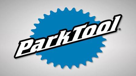 ParkTool - SR-12拆卸飛輪用鏈條扳手(繁體中文)