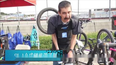 Park Tooo CL-1合成鏈條潤滑劑