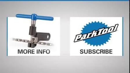 Park Tool-CT-3.2 Chain Tool