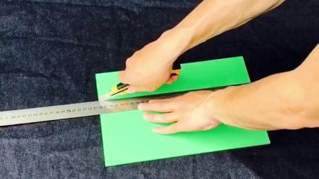 丕样模型材料PVC发泡板雪弗板安迪板建筑DIY沙盘模型材料