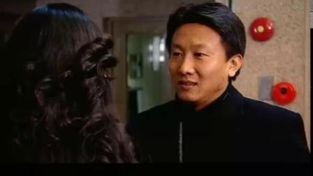 前妻:立山完了,安妮焦急的问他怎么了,吓得出了一头虚汗