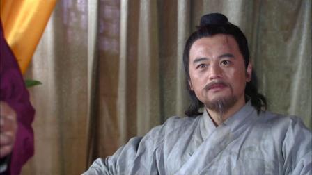 朱元璋43明太祖审胡惟庸罪行