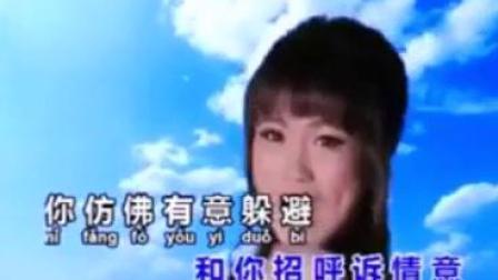 乐秀视频第102部_20181115231607733