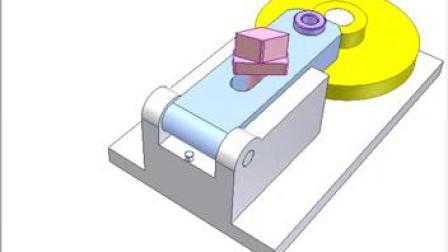 y2mate.com - clamping_a_drill_bushing_bracket_O19NmBg5yiM_360p
