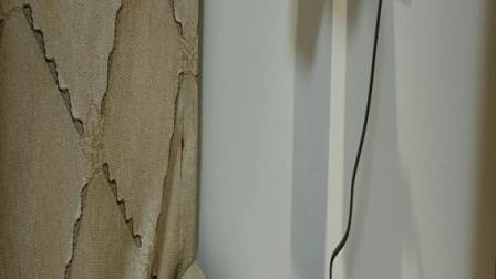 天猫方糖套装体验 语音控制插座