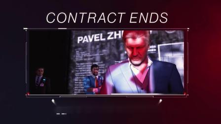 【TGBUS】《杀手2》肖恩·宾限时任务宣传片