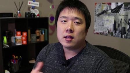 Enscape2.4新功能演示-Kim