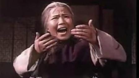京剧八大样板戏_现代京剧--样板戏经典唱段(17首)_视频下载- 京剧样板戏下载 ...