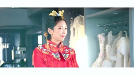 尹殿智(婚礼快剪1)