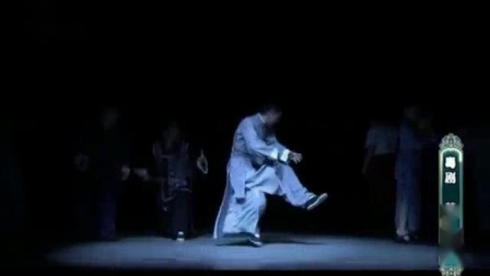 我在[广东粤剧院建院六十周年展播周特别节目]梦·红船(彭庆华、曾小敏、文汝清、冼鉴堂、朱红星、王燕飞截取了一段小视频