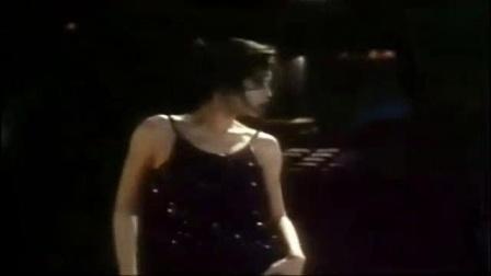 我在鬼片电影大全最恐怖片《鬼剧院之惊青艳女郎》叶玉卿 彭丹 陈宝莲_高清截了一段小视频