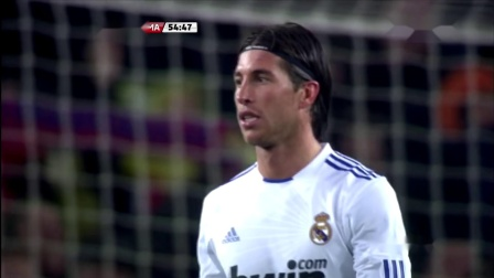 The Greatest 7 Minutes of Lionel Messi~s Life ►with Cr7 Watching It All
