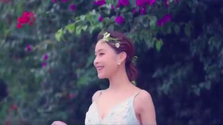 [微电影]丽江大理婚纱摄影浮【浮生】哪家好、前十名工作室推荐婚纱照