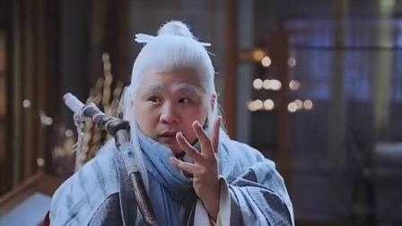 双世宠妃2终极版预告:太甜了!双面八王爷花式宠腻小檀
