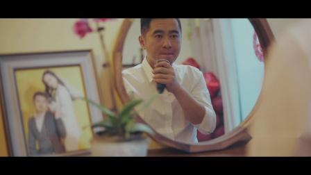 盛杰影视作品:郑州绿地婚礼MV