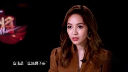 我在会员版 吴青峰再登蒙面唱《小情歌》?截取了一段小视频