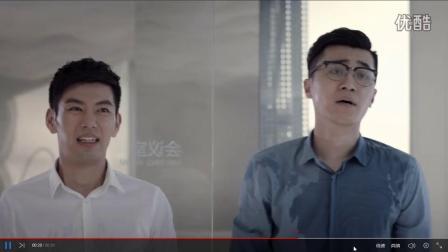 上海大众帕萨特 中国大陆区2011-2018年度广告